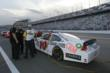 @TMone Promotes Hiring Veterans with Tommy Baldwin Racing Sponsorship...